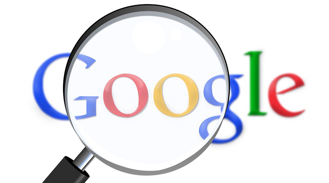 Kreowanie wizerunku firmy w Internecie