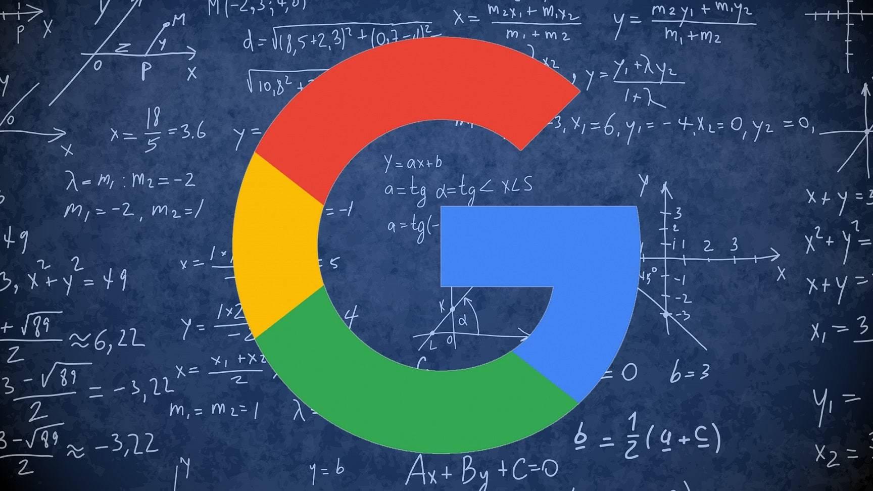 Fred - nowy update algorytmu Google