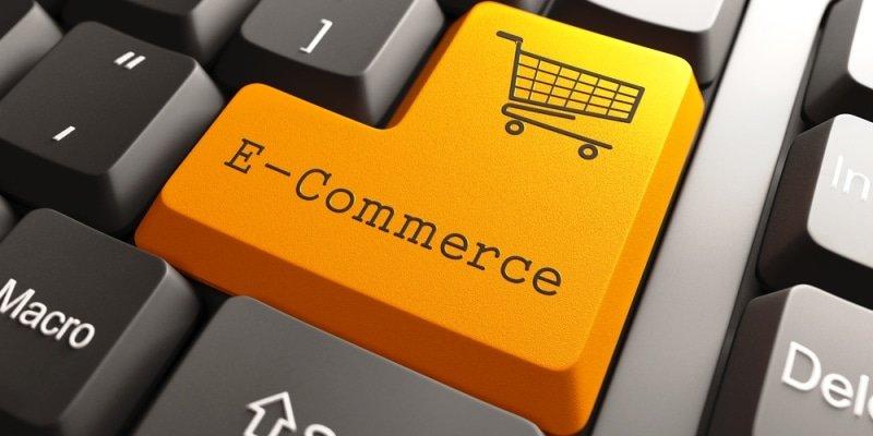 Cechy dobrych sklepów Internetowych