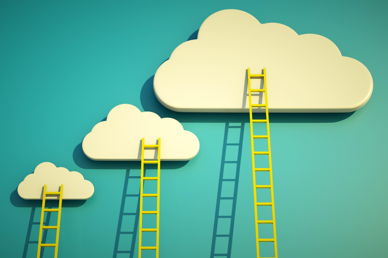Projektowanie stron Internetowych Grudziądz - etapy prac