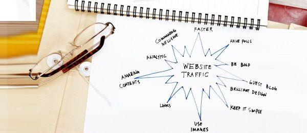 Jaka powinna być dobra strona WWW ? (nasze sugestie)
