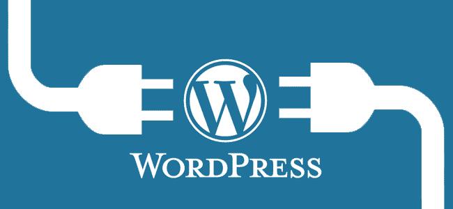 Zalety korzystania z WordPressa