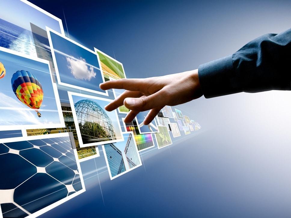 Strony WWW Grudziądz - projektowanie stron Internetowych