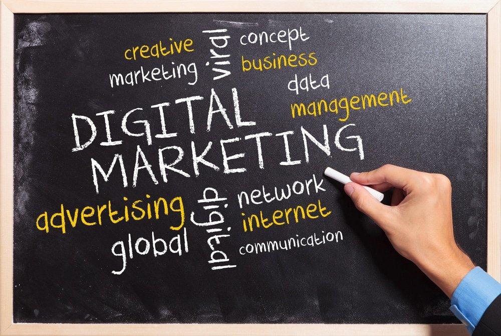 Agencja reklamowa Grudziądz - Internet Grudziądz