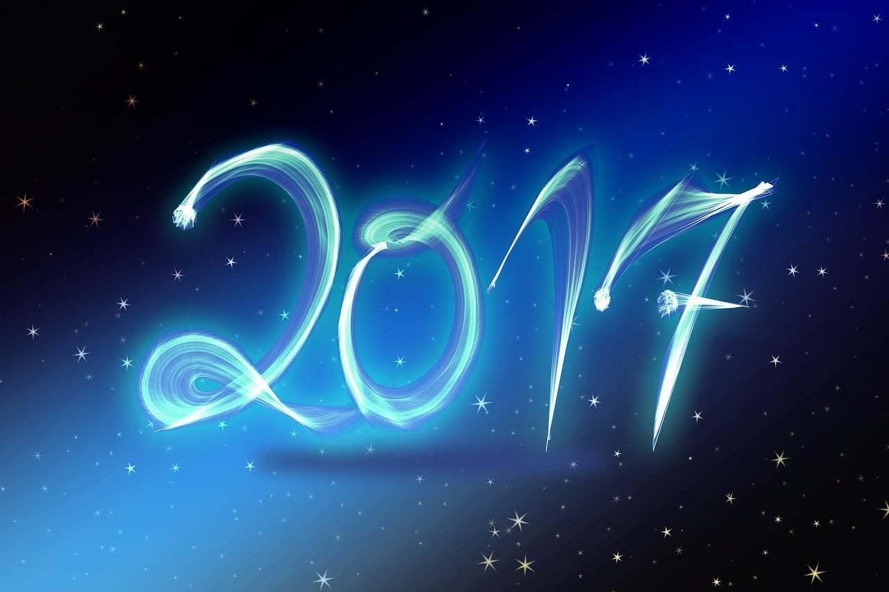 Pozycjonowanie stron w 2016 podsumowanie