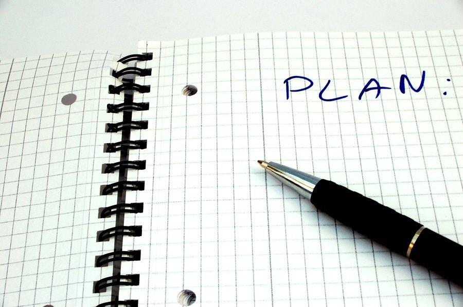 Jak przygotować się do zebrania materiałów na stronę WWW ?