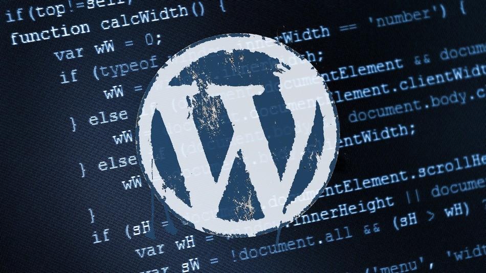Optymalizacja stron firmowych WordPress