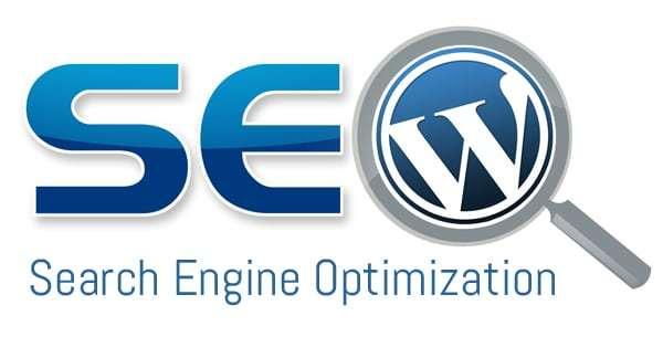 Wordpress Seo poradnik - część 1