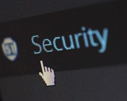 wordpress bezpieczenstwo 500x400 - Wordpress a kwestie bezpieczeństwa