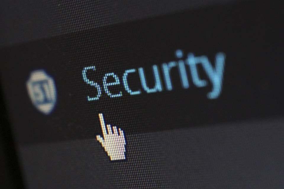 WordPress a kwestie bezpieczeństwa