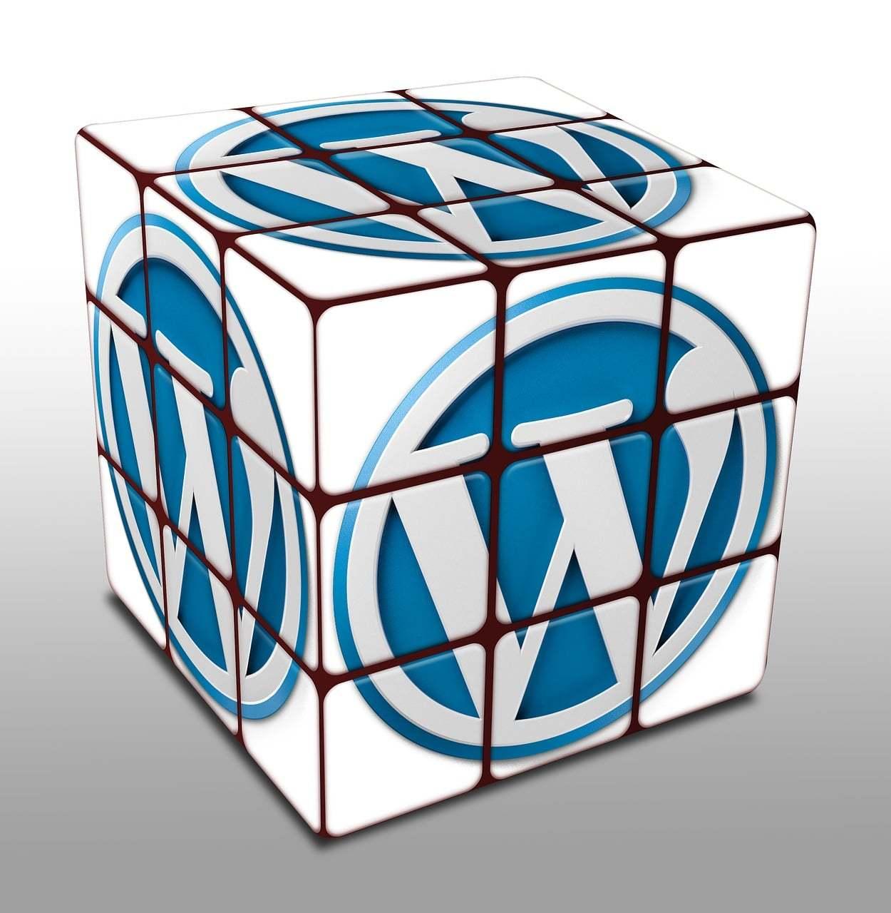 Strony Internetowe - witryny WWW