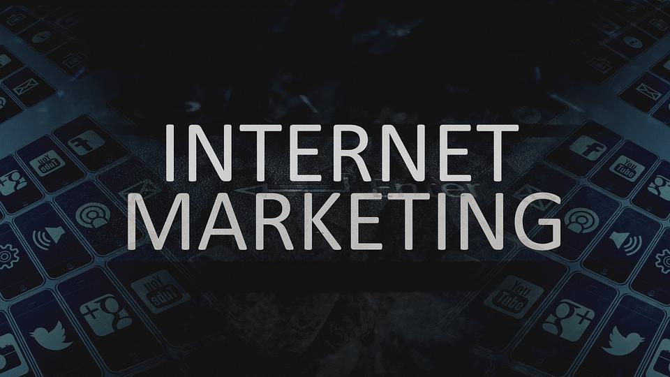 Sposoby na promocję firmy w Internecie