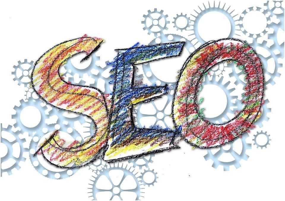 Jak nie wypaść z rankingu Google ? Przedstawiamy metody techniki White Hat Seo.
