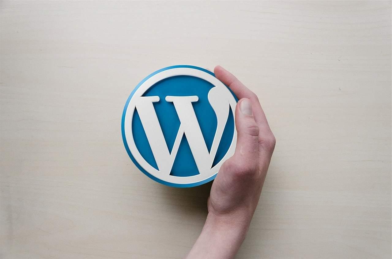 Słabe strony WordPressa, nie dyskryminują jego zastosowań