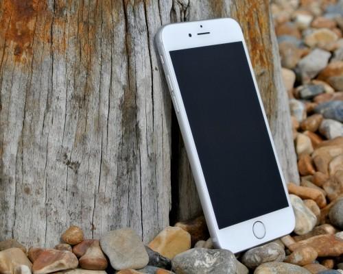 """moje odpady android ios 500x400 - Możliwości aplikacji """"Moje Odpady"""""""
