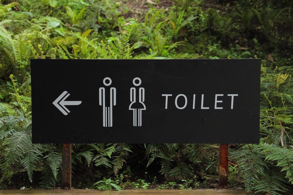 Oprogramowanie do wynajmu toalet przenośnych