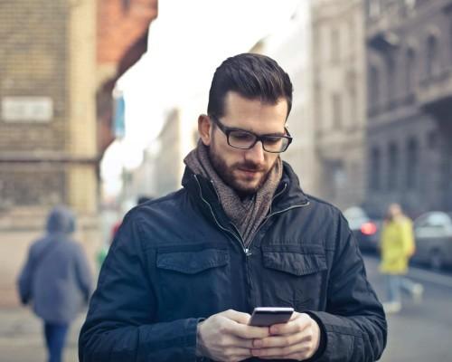 rozwiazania mobilne gospodarka odpadami 500x400 - Solucje mobilne w gospodarce odpadami