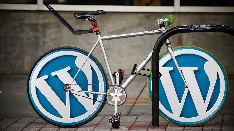 Optymalizacja stron Internetowych opartych o skrypt WordPress