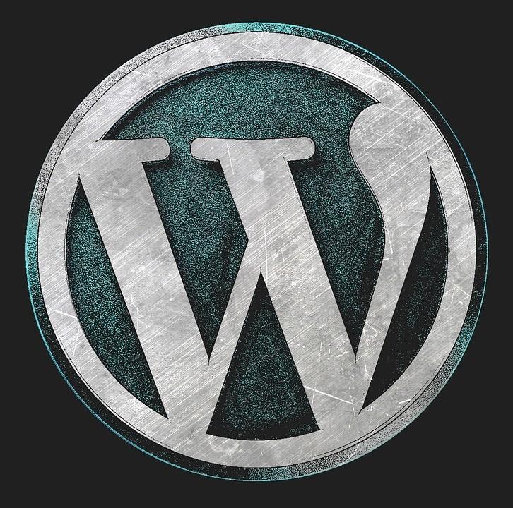 Projektowanie stron Internetowych WordPress - strony WWW WordPress