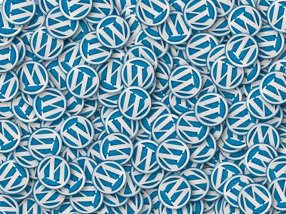 Wordpress daje okazję do skutecznej rywalizacji z innymi stronami WWW
