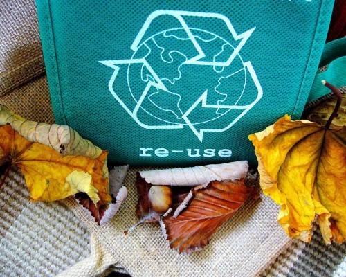 moje odpady motywuja do segregacji 500x400 - Motywowanie do segregacji odpadów