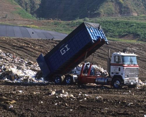 walory oprogramowania odpadowego 500x400 - Walory oprogramowania komunalnego