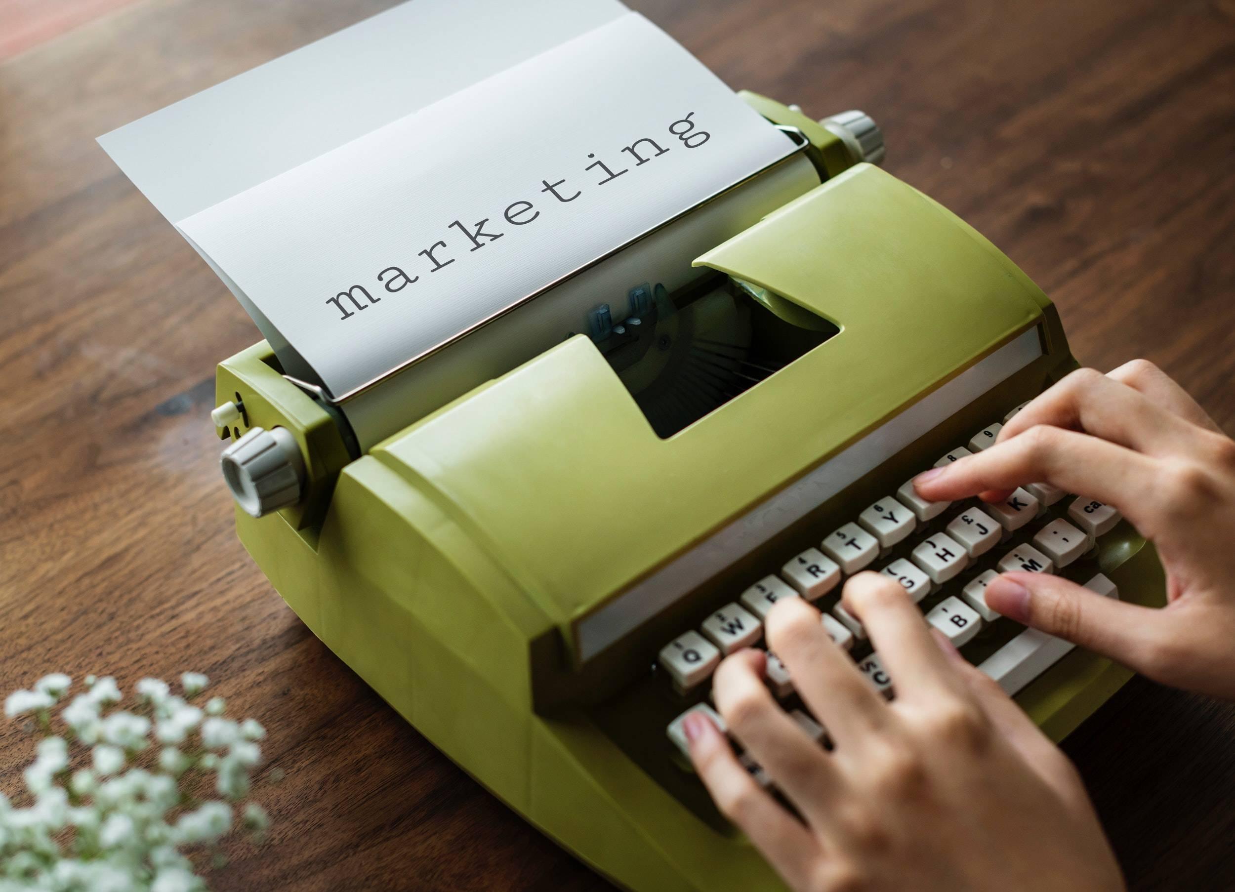 Warto zadbać o swojego WordPressa, aby rozwinąć się pod względem marketingowym