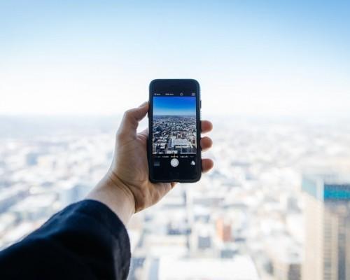 aplikacja moje odpady zapewnia komfort 500x400 - Aplikacje mobilne dla miast i gmin