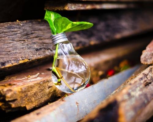 idee nowoczesnej gospodarki odpadami 500x400 - Idea oprogramowania komunalnego