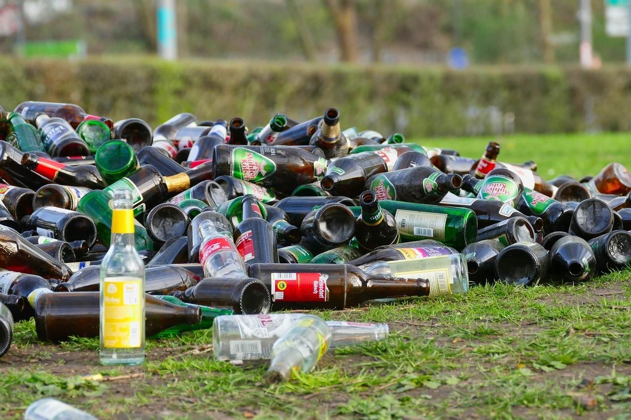 """""""Moje Odpady"""" odpowiadają na potrzeby mieszkańców"""
