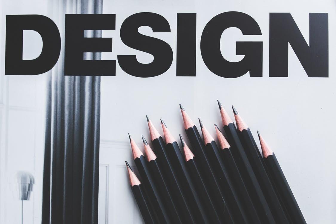 Zrównoważone projektowanie stron WWW