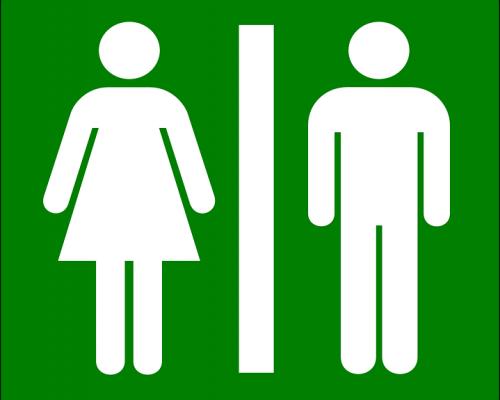 kabiny wc software 500x400 - Obsługa toalet przenośnych