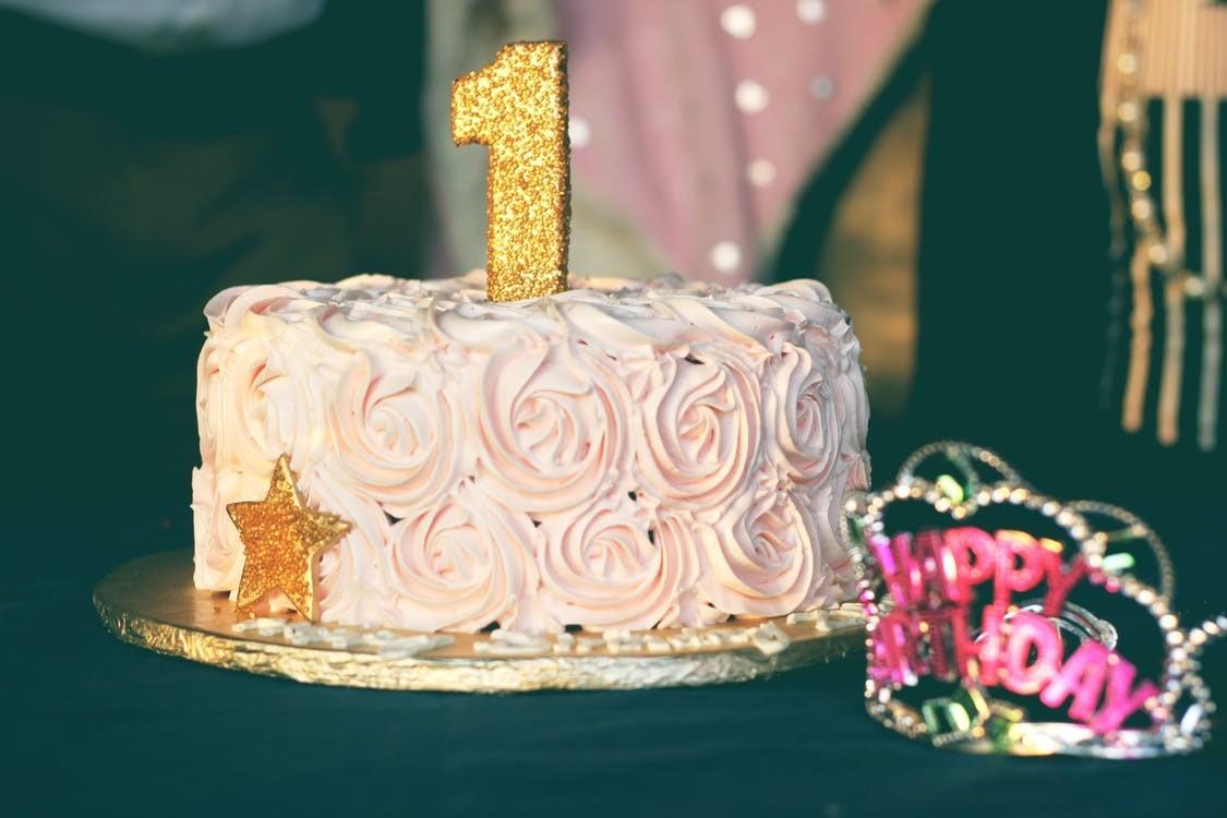 """Urodziny """"Moich Odpadów"""""""