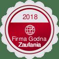 medal pl 2018 - Kontakt