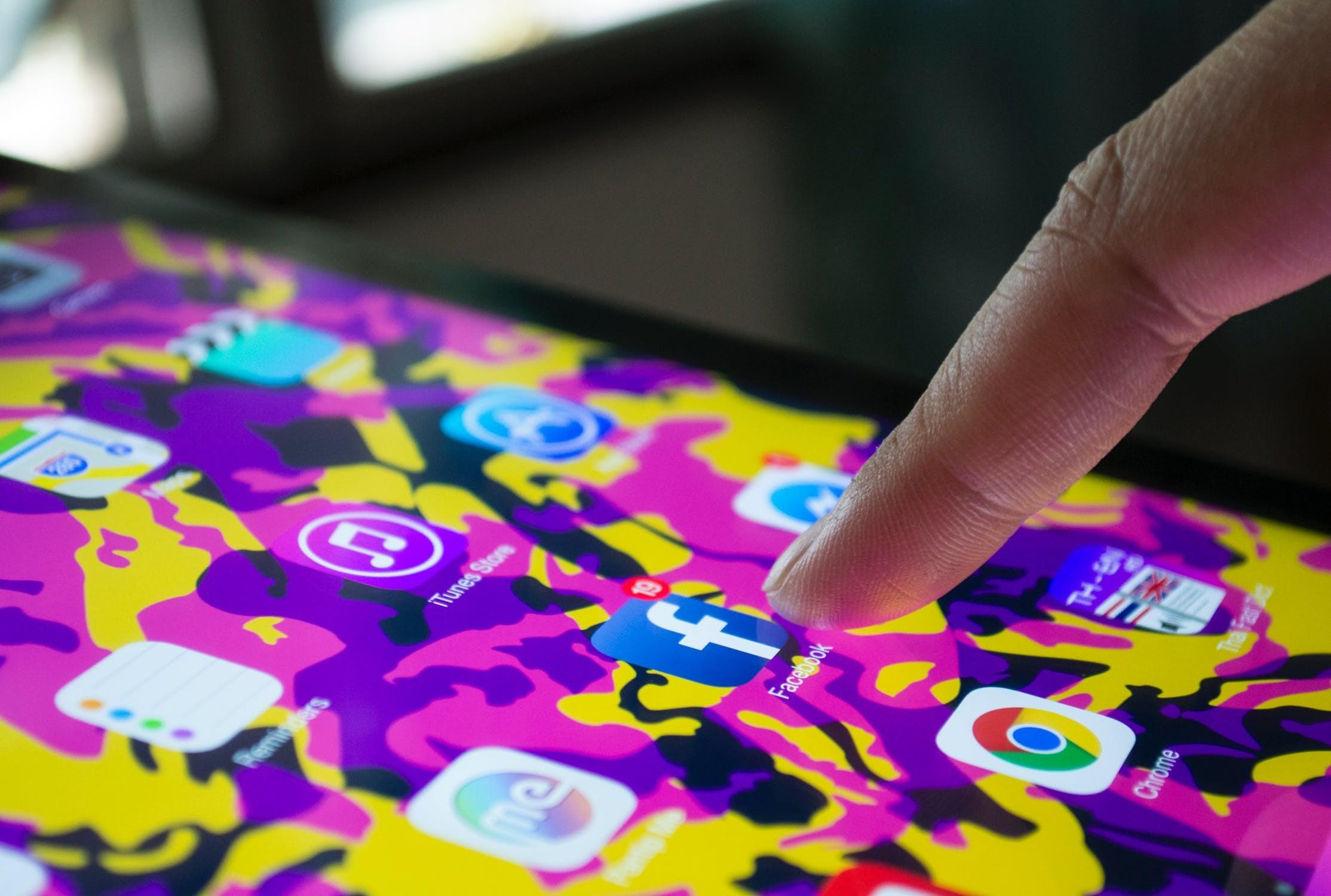 Obecność w Internecie zwiększa potencjał Państwa firmy