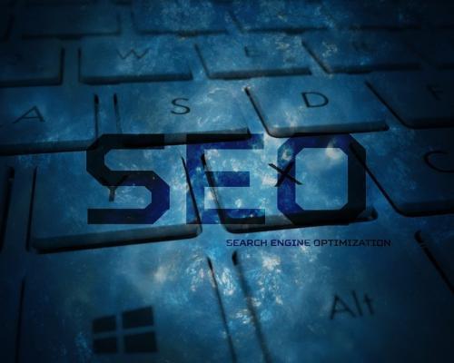 slowa kluczowe 500x400 - Słowa kluczowe w marketingu Internetowym