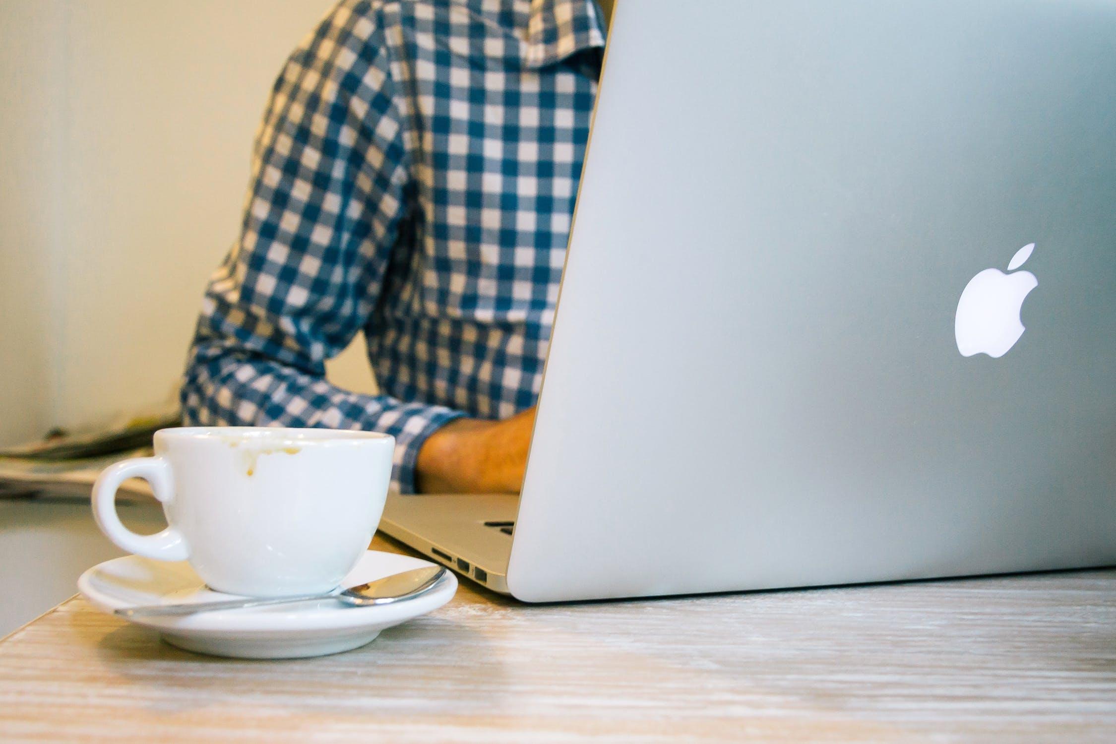 Usługi komunalne online